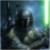 TheJniac avatar