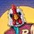NahuGauna999 avatar