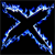 The Pyromaniax avatar