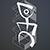 Odec3D avatar