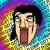 Final Psycho avatar