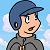 DrHerman avatar