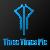 ThreeTimesPie avatar