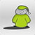 Fluzoo avatar