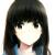 Amico avatar