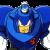 IntimidationIsReal avatar