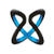 xplor3r avatar