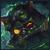 Scrapmetal avatar