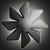 IZaRTaX avatar