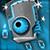 FrostyRobot avatar