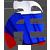 alias92ae avatar