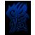 AmaroqOkami avatar