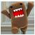 HerrLemming avatar