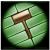 LucasMapper avatar