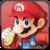 CapedMario64 avatar