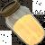 BigDummy123abc avatar