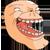 uzikus avatar