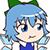 Kutejnikov avatar