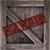 [N]awbie avatar