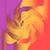 SkyppySDK avatar