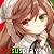 DesuSpray avatar