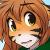 ScarletSlaughter avatar