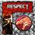 RespectCSS avatar