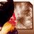 M4niachicken avatar