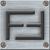 FreeFall avatar