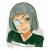 Mucchanko avatar