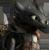 Strelok avatar