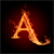 Secret_Agent[AZE] avatar