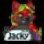 dakkafex- avatar