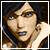 ZedekThePD avatar