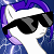 Jusey1 avatar