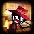 Soul_weaver16 avatar