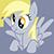 Clopster avatar