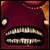 Niks avatar