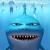 0rock avatar