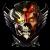 2DModder avatar