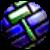 Map Dev avatar