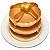 PancakePolice