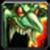 xawiahn avatar