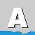 AlexCookie avatar