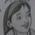 Sparkly Juice Juice avatar