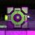 agdboogeyman avatar