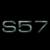Sporting57 avatar