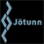 Jotunn avatar