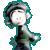 Zshiryu777 avatar