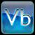 vanblam avatar